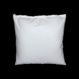 водонепроницаемые чехлы для медицинских подушек